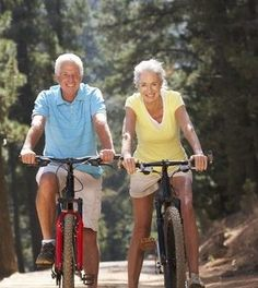 Dating After 50: Tips for a Healthy Mature Relationship