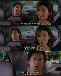 Seriously, best movie ever! Lmao, me and my boyfriend love to watch this together(:
