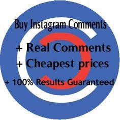 Buy Instagram Comment Archives - Trending Music | Buy