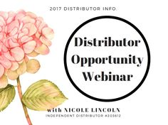 Learn how to become a LipSense and SeneGence distributor!  In this video I walk you through how to sign up, costs, time spent, how I can help you, and more!