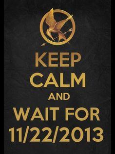 Can't wait!    @Jennifer D