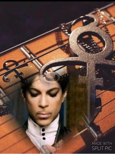 'Before class, Prince would play his guitar in the school's practice rooms.' 'I would go in and break up the jam session and make the kids go to biology class,' explains Hamilton, who added, 'Every Morning Prince was always at the door at 8:00am waiting to get into the band room.' ⚜️PRN. Story Credit: Mariah Haas, 10 Incredibly Normal Things You Never knew about Prince - People Magazine, April 27, 2016 at 9:00am EST