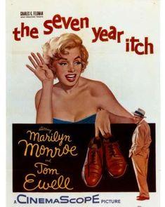 vintage movie posters - Pesquisa Google