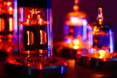 custom tube amplifiers - Google Search