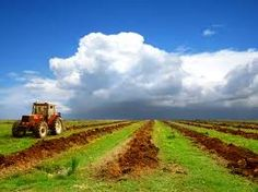 Agricultural Engineering - A career in the field of agricultural engineering is quite interesting, challenging as well as rewarding.