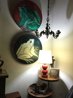 Rincones de Juan cosas viejas, arte decoración, diseño de muebles una propuesta diferente en casa de decoración en la barra de Punta del este