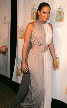 Jennifer Lopez J Lo Fashion, Royal Fashion, Star Fashion, J Lopez, Sunday Dress, Stunning Dresses, Hollywood Glamour, Women's Fashion Dresses, Celebrity Style