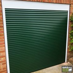 Click the link to find out how an electric roller door can improve your garage's security & thermal efficiency. Click the link today!!!  #garagedoorideas #garagedoordesign #garagedoordecor #garagedoormakeover #garagedoorpaint #garagedoorcolours #garagedoorcolour #blog #blogs #homeblog