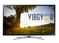"""Out for buying a new TV? Confused between """"FULL HD (FHD) LED TV"""", """"HD Ready LED TV"""", """"Ultra HD TV"""", """"OLED TV"""" and so on?"""