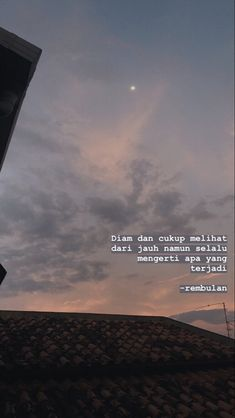 Quotes Rindu, Hurt Quotes, Life Quotes, Bad Mood Quotes, Cinta Quotes, Sunset Quotes, Quotes Galau, Postive Quotes, Simple Quotes