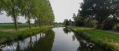 http://blog.qdraw.nl/twello-en-omgeving/spekhoek-terwolde/