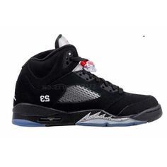 88165fe3d95592 69 Awesome Air Jordan 8 images