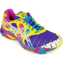 Brilliant Colorful Nike Tennis Shoes Nike On Sale Shoes