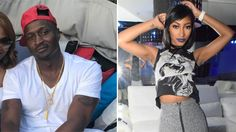 Kirk Frost Feels 'Betrayed' By Jasmine After Social Media Rant — She Is 'Not To Be Trusted' https://tmbw.news/kirk-frost-feels-betrayed-by-jasmine-after-social-media-rant-she-is-not-to-be-trusted  Jasmine Washington put Kirk Frost on blast during the 'Love & Hip-Hop: Atlanta' reunion show on July 10 — and he's LIVID that she exposed their alleged text messages on social media.Kirk Frost, 48, tried his best to win back his wife, Rasheeda Buckner-Frost, 35, on the Love & Hip Hop: Atlanta…