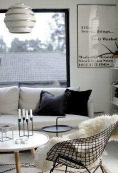 Interior on pinterest eames eames chairs and eames lounge chairs
