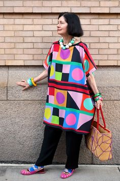 Best Outfits For Women Over 50 - Fashion Trends Mature Fashion, 60 Fashion, Over 50 Womens Fashion, Fashion Over 50, Fashion Outfits, Street Fashion, Spring Fashion, Devil Wears Prada, Anna Wintour