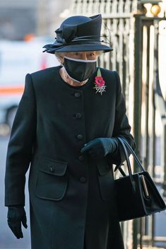 Die Queen, Hm The Queen, Royal Queen, Her Majesty The Queen, Save The Queen, Lady Diana, Queen Hat, English Royal Family, British Royal Families