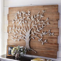 Homely Inpiration Tree Of Life Wall Decor Metal Tree Wall Art Simply Simple Of Life Decor Resolutions: pixels. Part of Tree Of Life Wall Decor on Wall Art Design. Metal Tree Wall Art, Metal Wall Decor, Wall Art Decor, Metal Art, Family Tree Wall Decor, Wood Art, Tree Sculpture, Wall Sculptures, Tree Artwork