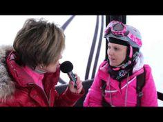 Komen Colorado Ski for the Cure