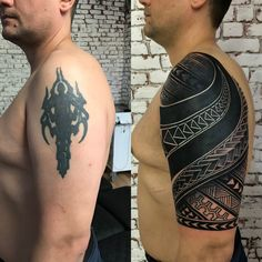 #cross_over_tattoo #cross_over_odessa #odessa #одесса #tattoo #tattooink #tattooart #tattoolife #tattoocollection #tattooed #realism #colortattoo #blackandgray #realismtattoo #realisticink #ink #tattoowork #beautiful #instagood #creative #artist #art #sullen #stencilstuff #cheyennetattooequipment Odessa Ukraine, Tattoo Equipment, Realism Tattoo, Life Tattoos, Color Tattoo, Artist Art, Tribal Tattoos, Tattoo Artists, Black And Grey