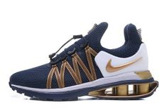 Nike Air Shox Running Shoes - Page 3 of 4 - NikeSaleZone.com eb7f5a485