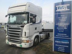 Scania R420 EURO 4 MEGA/lowdeck Volvo, Euro, Trucks, Vehicles, Automobile, Truck, Car, Vehicle, Tools