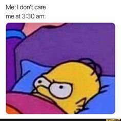 Funny Categories Fuunyy 26 Fresh Memes To Kick Start Your Day – Funny Gallery Source by Crazy Funny, Really Funny Memes, Stupid Funny Memes, Funny Relatable Memes, Funny Cute, Funny Drunk, 9gag Funny, Funny Stuff, Spongebob Memes