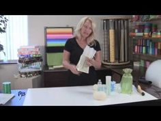 Here are some quick tips for using organza bags to package your spa products and get them ready to sell or even place them in a guest room!  Check out our organza bags at https://www.retailpackaging.com/products/3330-sq-bottom-org-bags