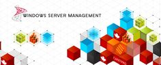 Have an early look at Windows Server 10 and its enhancements with Techvedic. Dial 0124 388 2970 and connect with our consultant.
