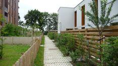 http://www.brueldelmar.fr/fr/project/45/quartier-de-la-morinais-les-coeurs-d-ilot/