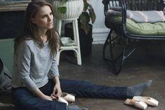 Natalie Portman - Black Swan (2010)  (3504×2336)
