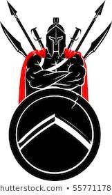 Shield Drawing, Warrior Drawing, Spartan Helmet, Spartan Warrior, Indian Girl Tattoos, Spartan Life, Spartan Tattoo, Hot Inked Girls, Assassins Creed Art