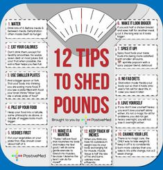 Losing weight tips – Weight Loss Fitness Motivation Losing Weight Tips, Diet Plans To Lose Weight, Weight Loss Plans, Best Weight Loss, How To Lose Weight Fast, Quick Weight Loss Tips, Fitness Motivation, Weight Loss Motivation, Fitness Quotes