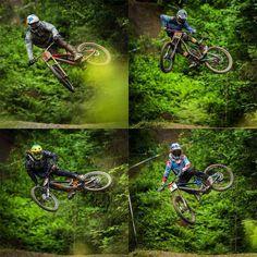 #whip #freeride Cycling Bikes, Mountain Biking, Bicycle, Passion, Activities, Mountain Bike Trails, Backgrounds, Mtb Bike, Bike