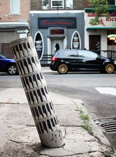 Torre de Pisa - Anónimo - Philadelphia, EEUU