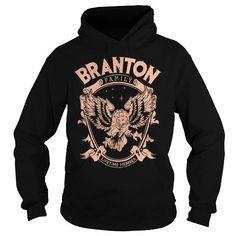 nice BRANTON T-shirt Hoodie - Team BRANTON Lifetime Member Check more at http://onlineshopforshirts.com/branton-t-shirt-hoodie-team-branton-lifetime-member.html