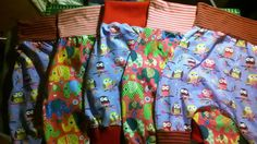 Sewing Baby Clothes, Baby Rompers, Diapers, Swimming, Baby Overalls, Swim, Baby Bunting, Baby Burp Cloths