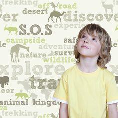 A ecologia tb tem seu espaço na coleção Little Star da Onzself
