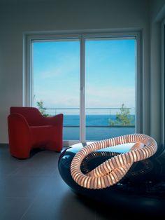 Lampe de table Masters' Pieces - Boalum / LED - 1970 Blanc - Artemide - Décoration et mobilier design avec Made in Design