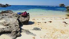 Snorkeling on Rottnest Island! WA  No Wind and Clear skies ........................................................................................... #austraila #westernaustralia #WA #westcoast #seewa #island #ocean #blueskies #clearwater #sunshine #goodday #tourist #travel #traveling #explore #picoftheday #holidays #landscape #instalike #perth #nature #outdoors #beach #sand #peace #colour #snorkeling #nature #rottnestisland #rottnest #photography by blakey231 http://ift.tt/1L5GqLp