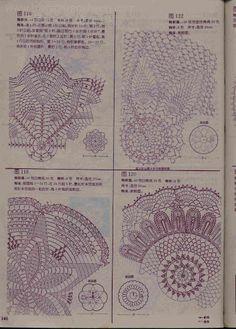 toalhinhas japonesa - raquel - Picasa Web Albums