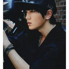 #Myungsoo #L (@myung.love.inspirit)