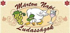 márton nap - Google keresés Nursery School, Creative Kids, Disney Characters, Fictional Characters, Kindergarten, Snoopy, Map, Comics, Autumn