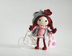 Hey, I found this really awesome Etsy listing at https://www.etsy.com/listing/150624683/ruby-the-doll-pdf-knitting-pattern