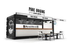 pure origins-Container 20 line-20line-11.jpg