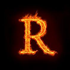 Blur Background Photography, Light Background Images, Alphabet Wallpaper, Name Wallpaper, Fire Font, Coeur Gif, Alphabet Photos, Stylish Alphabets, Flame Art