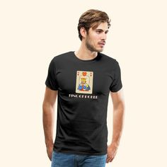 58882c0a819425 9 Best T-Shirt Wish List images in 2019
