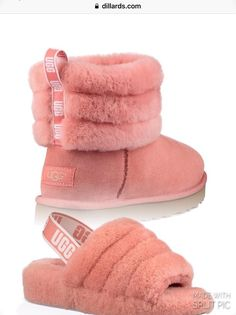 Inspirational Casual Shoes from 34 of the Inspirational Casual Shoes collection is the most trending shoes fashion this winter. This Inspirational Casual Shoes Baby Girl Shoes, Girls Shoes, Shoes Women, Cute Shoes, Me Too Shoes, Tom Shoes, Cute Uggs, Ugg Boots, Shoe Boots