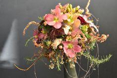 Brautstrauss für den Wedding Award Switzerland Floral Design, Floral Wreath, Wreaths, Home Decor, Wedding Bride, Wedding, Lucerne, Getting Married, Dekoration