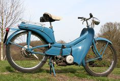 1966_Raleigh_Runabout_01